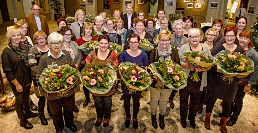 Vrijwilligers in het zonnetje gezet_fotografie René Manders (1)