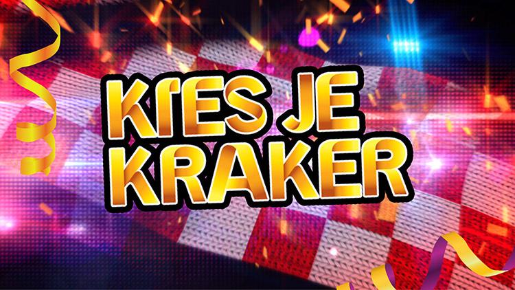 Kraker