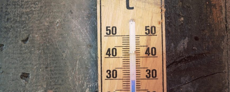 thermometer-1696961_960_720