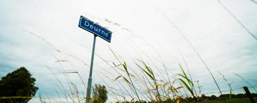 Deurne