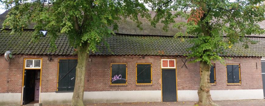 O.J.C. De Roos