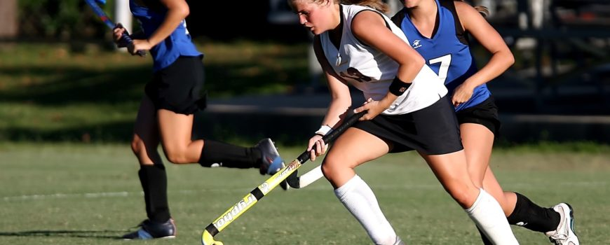 field-hockey-player-girls-game-163526
