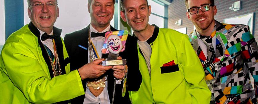 carnavalskraker-winnaars-2017