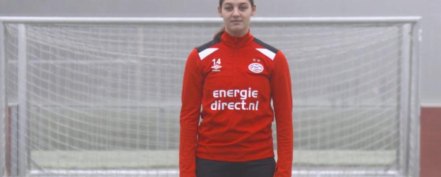 Aniek Nouwen