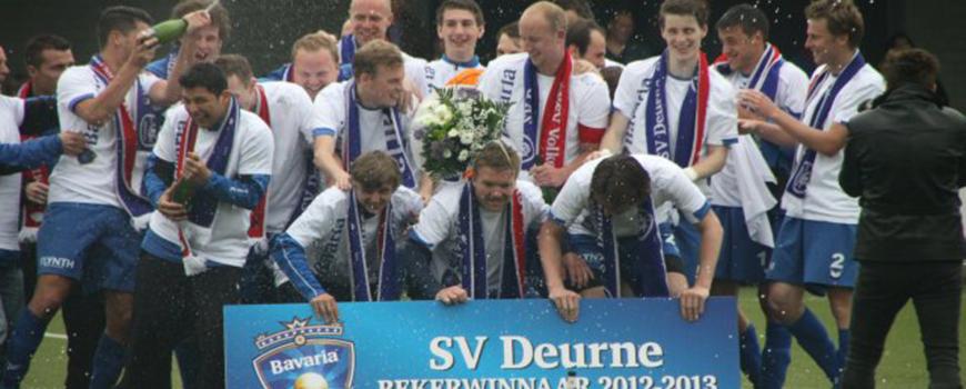 svdeurne-bekerfinale2013