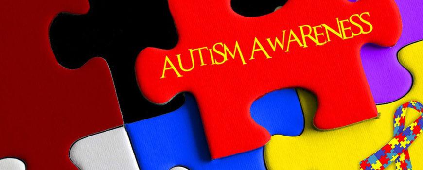 Autismeteam