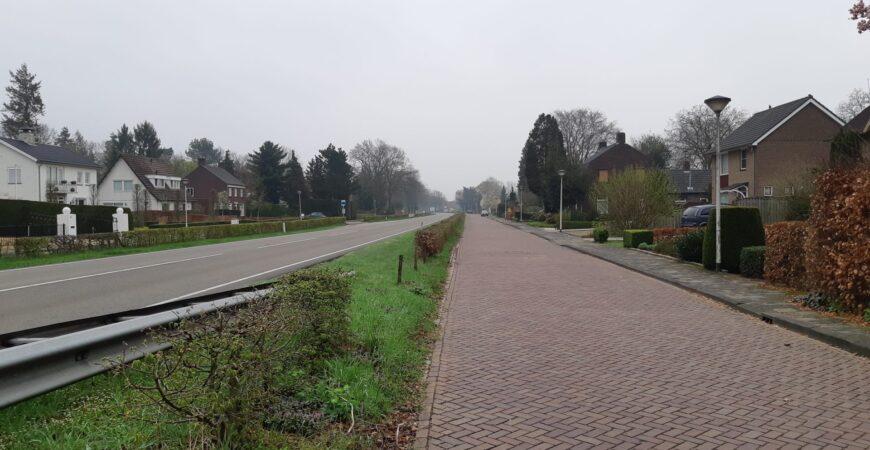 Langstraat