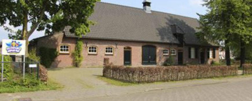 Muggenhof