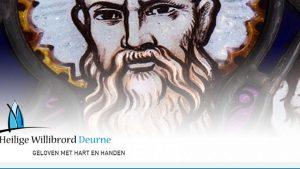 Website H. Willibrord Deurne