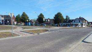 Vlierdensweg Fabriekstraat