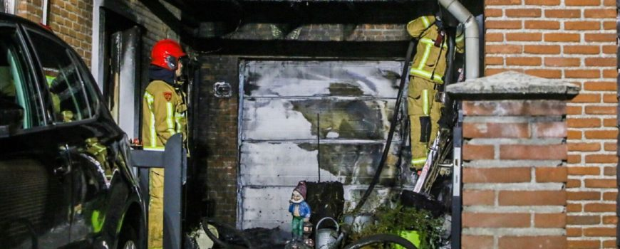 20180908 brand-deurne-berkenstraat-bejaarde3