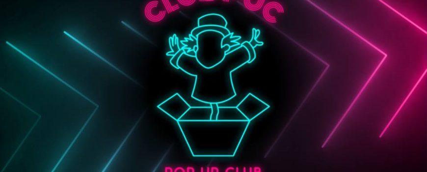 Club PUC 1920x1080