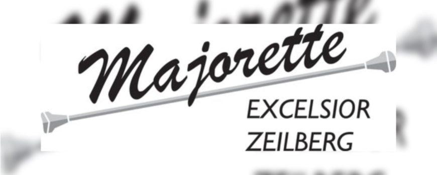 Excelsior majorette 1920x1080 met blur