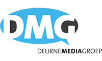 Deurne Media Groep