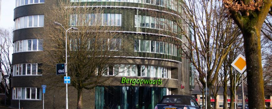 BERGOPWAARTS-DMG2019