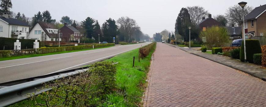 Langstraat-e1523523534646