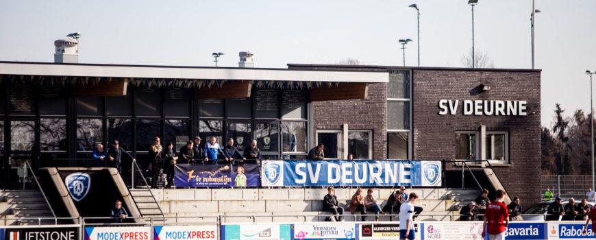 SVDEURNE-DMG2019