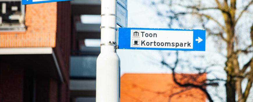 TOONKORTOOMSPARK-DMG2019