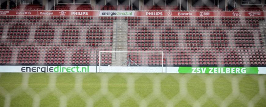 ZSV PSV
