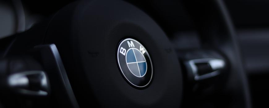 bmw-car-depth-of-field-1338396 (1)