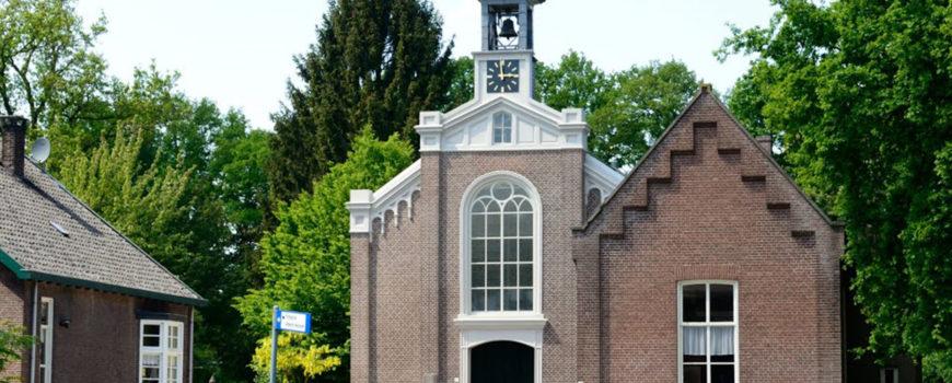 protestantse-kerk-helenaveen