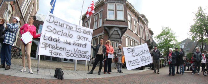 Goossens protest 1920x1080