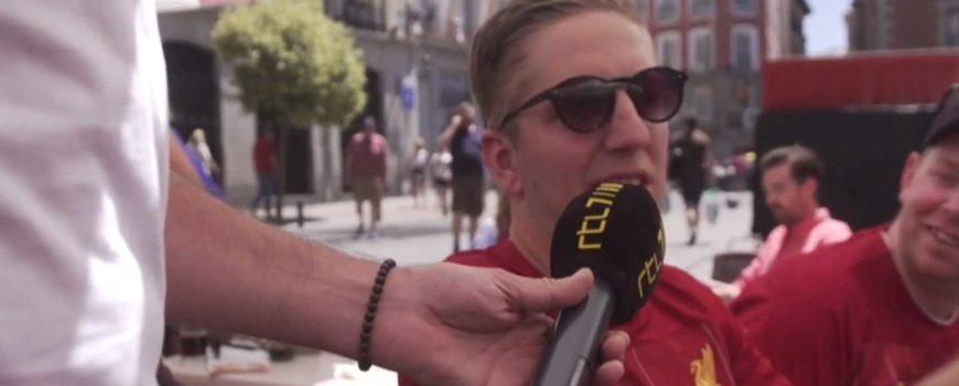 ZSV-MADRID