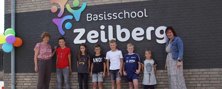 BASISSCHOOL-ZEILBERG