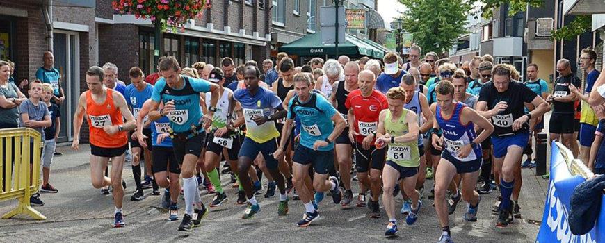 2018-09-09-Vescom-Halve-Marathon_15