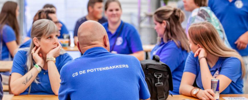 Pottenbakkers_55jr_20190922_zeilberg_Josanne_van_der_Heijden-2196