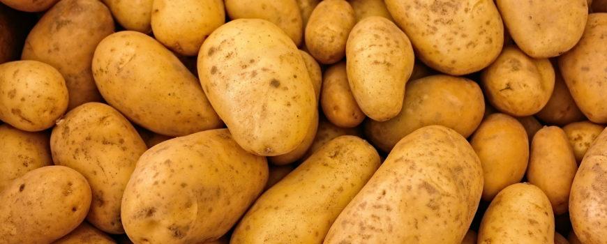 potatoes-411975_1920 (1)
