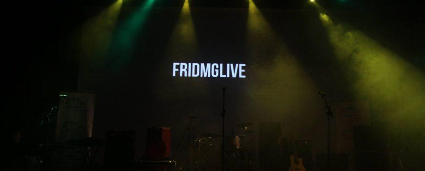 FRIDMGLIVE2019PERSFOTO