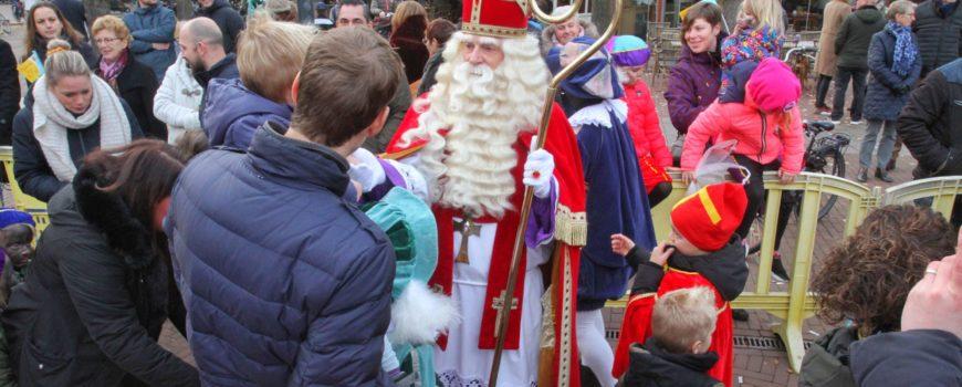 Sinterklaas20192