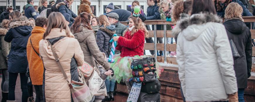 Kindermiddag_20191229_IJsfestijn_Josanne_van_der_Heijden-2642