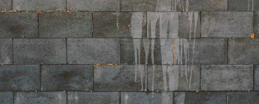 concrete-concrete-blocks-grey-grey-concrete-792265