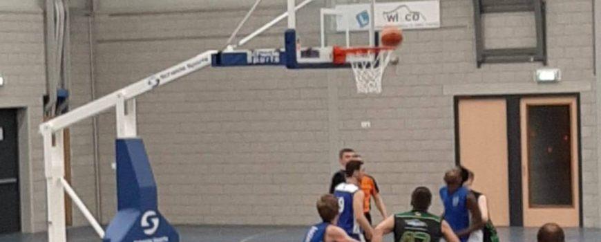 BasketbaltorensPeelhorst