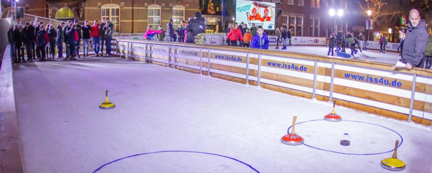 IJsbaan_sponsors_20200102_IJsfestijn_Josanne_van_der_Heijden-6105