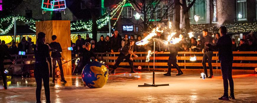 Ice_Dance_Fire_20200103_IJsfestijn_Josanne_van_der_Heijden-3276
