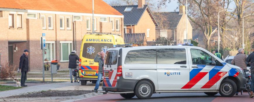 ongeval_europastr_06022020_DMG_Josanne_vd_Heijden-6113