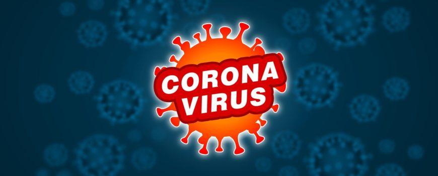 CORONA VIRUS C