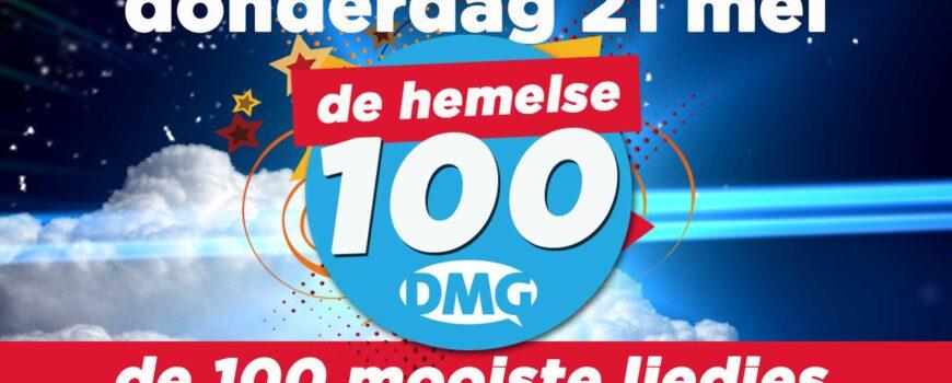 H100-BANNER-DMG