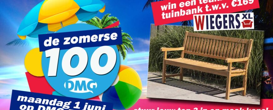 Z100-BANNER-INCENTIVE