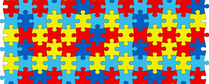 Autisme - Pixabay