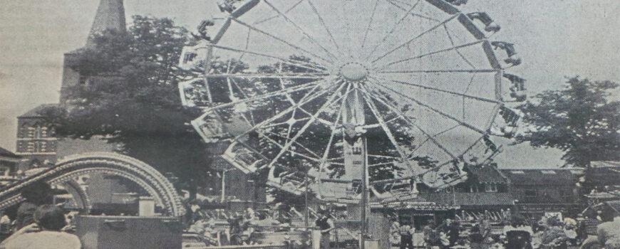 Kermis 1980