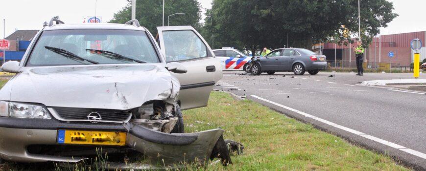 OngevalLiesselseweg