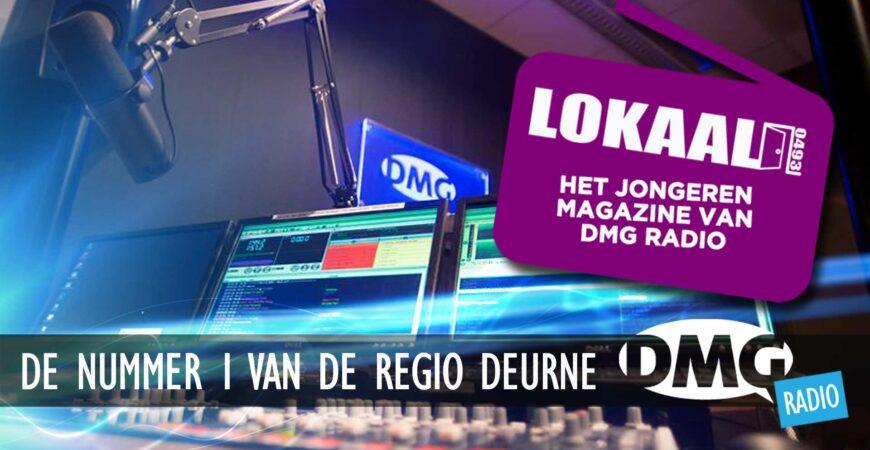 LOKAAL-0493