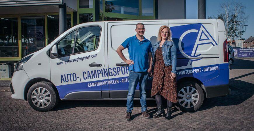 Auto,-campingsport_Deurne_20200911_DMG_Josanne_van_der_Heijden-2964