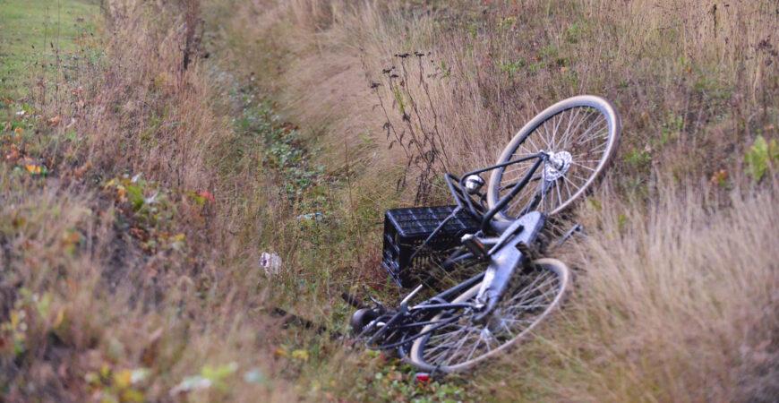 06-10-2020_fietster_zwaargewond_Binderendreef_deurne