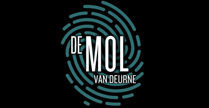 DE-MOL-VAN-DEURNE